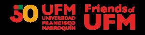 Friends-of-UFM-01