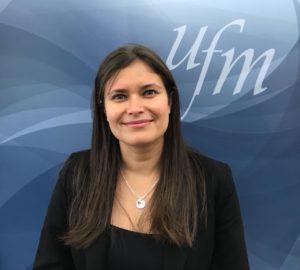 UFMpic-1